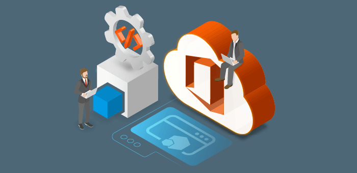 Office 365 SPFx-Beyond_Feature image