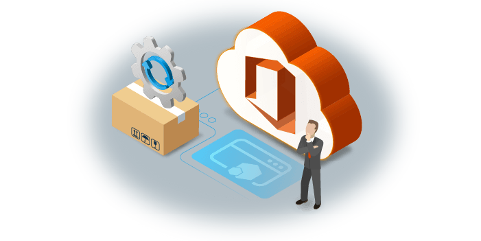 Office 365 SPFx-Beyond_in-text2