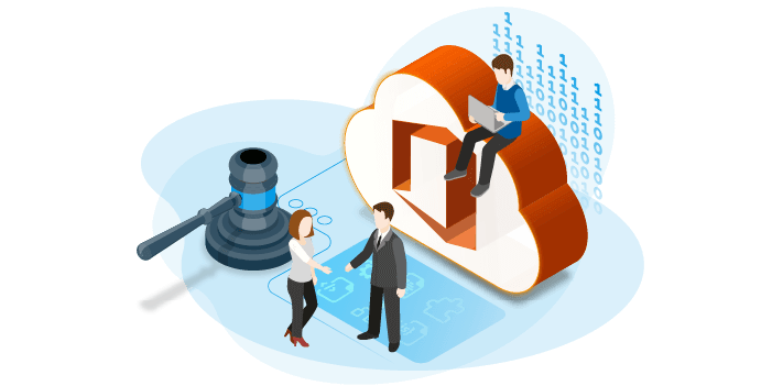 Establish governance stakeholders_improve Office 365_in-text1