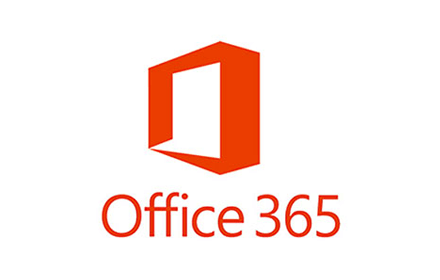 Rencore Cloud Governance for Microsoft Office 365