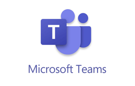 Rencore Cloud Governance for Microsoft Teams