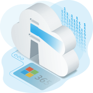 Rencore Office 365 Governance tool