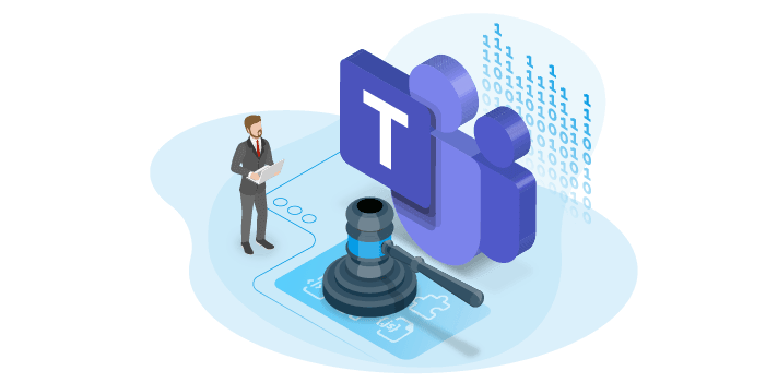 Microsoft Teams challenges_in-text2