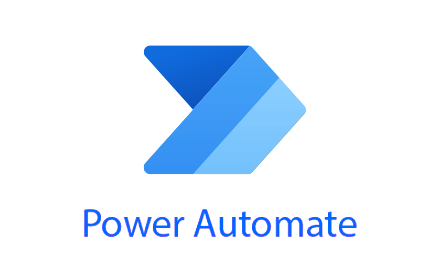 Rencore Cloud Governance for Microsoft Power Automate