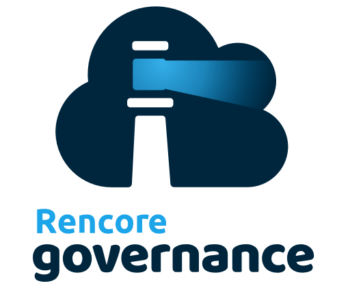 Rencore-Governance-crop-White-Backg