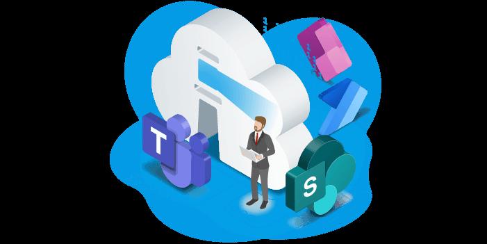 Microsoft 365 advanced data governance