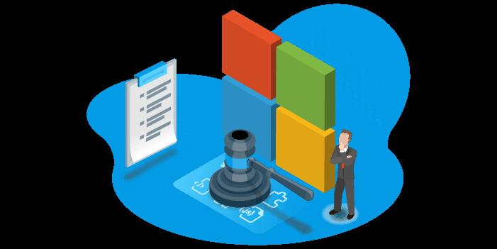 Microsoft 365 advanced data governance in-text2