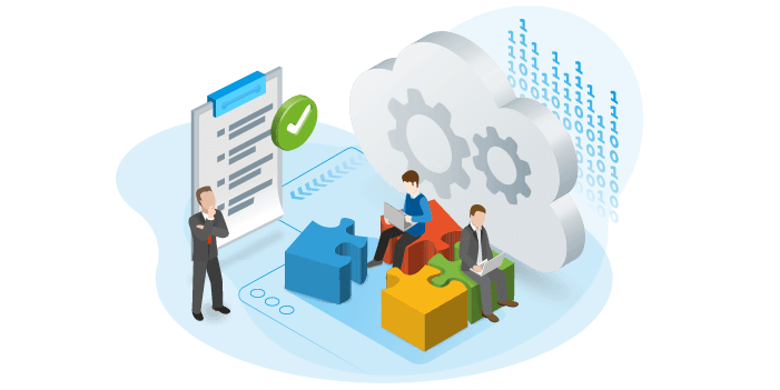 Microsoft 365 admin center microsoft 365 reports intext 1