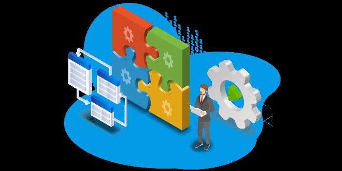 Microsoft admin center _in-text2