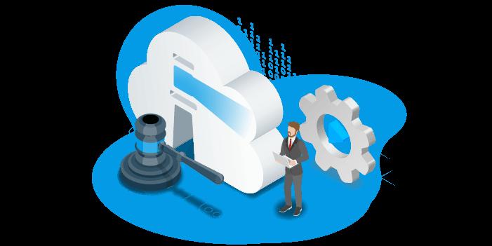 Microsoft admin center microsoft 365 reports_in-text3