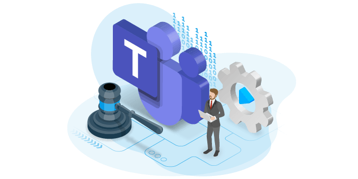 Microsoft teams governance best practices in-text image 4