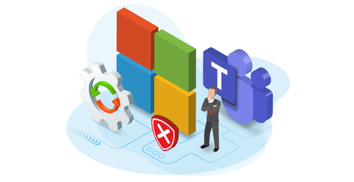 Microsoft 365 groups Microsoft Teams lifecycle management_ intext 2
