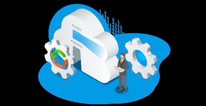 Microsoft 365 groups Microsoft Teams lifecycle management_ intext 3