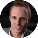 Kristof Maes, Partner Alliance Manager at Xylos.