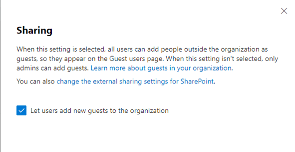 Image_2 Microsoft Teams guests
